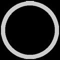 cpo-comptoir-pieces-occasion-pieces-auto-depannage-vehicule-occasion-entretien-casse-athies-sous-laon-aisne-logo-respect-des-delais