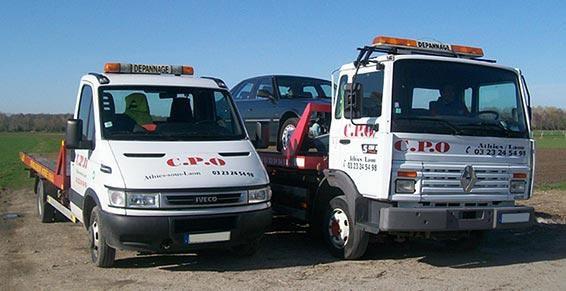 cpo-comptoir-pieces-occasion-pieces-auto-depannage-vehicule-occasion-entretien-casse-athies-sous-laon-aisne-photo-vehicule-pour-depannage-auto